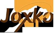 Logo Joxko