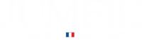 Logo Jumfil Societe Nouvelle