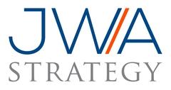 Logo Jwa Strategy