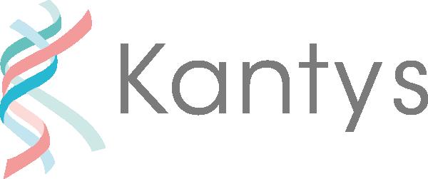 Logo Kantys SAS