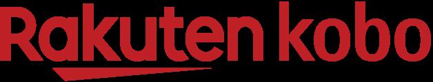 Logo Rakuten Kobo Inc