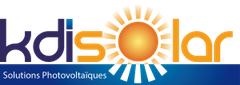 Logo Kdisolar