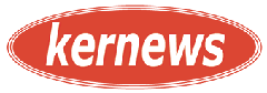 Logo Kernews Radio
