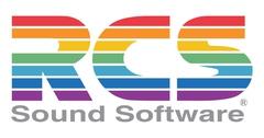 Logo Rcs Europe