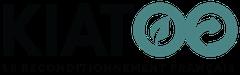 Logo Kiatoo