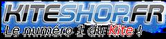 Logo Kiteshop