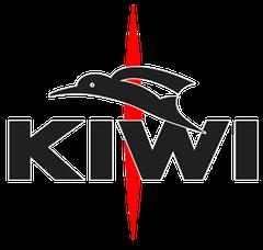 Logo Tilt Moto-Up Kiwi Kiwi Italia