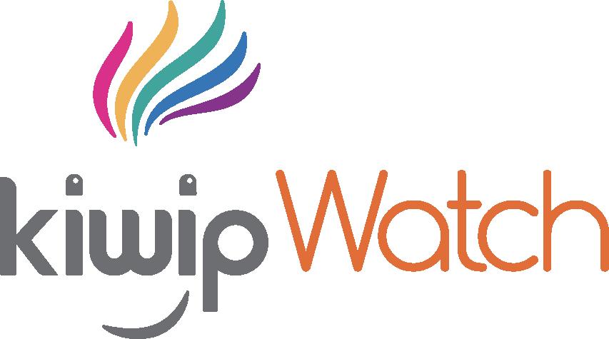 Logo Kiwip Technologies SAS