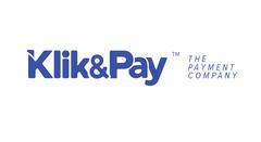 Logo Klik & Pay