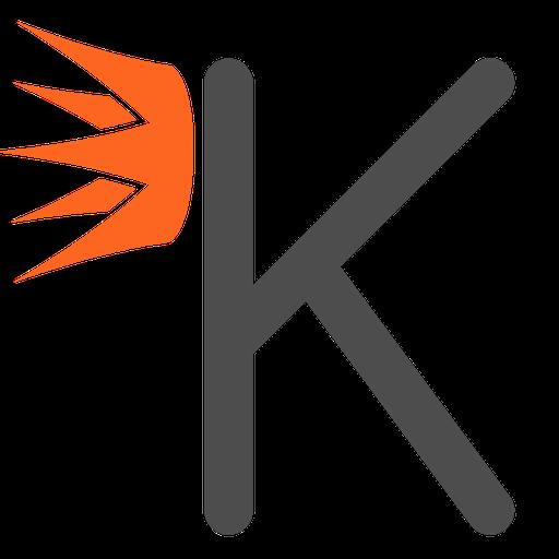 Logo Konverseo