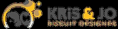 Logo Kris et Jo