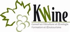Logo Kwine