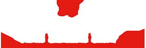 Logo La Chaiseronne