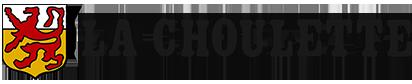 Logo Les Caves d'Hordain