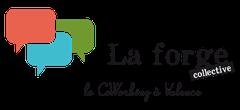 Logo La Forge Collective