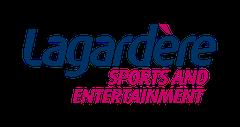 Logo Lza Business Development