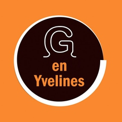 Logo La Gazette du Mantois