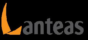 Logo Lanteas