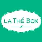 Logo La The Box