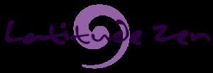 Logo Latitude Zen