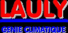 Logo Lauly
