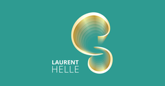 Logo Laurent Helle