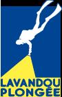 Logo SARL Lavandou Plongee