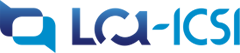 Logo Lca Icsi