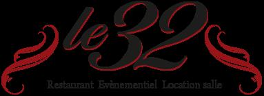 Logo Le 32