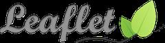 Logo Perval