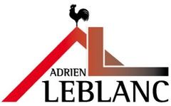 Logo Adrien Leblanc