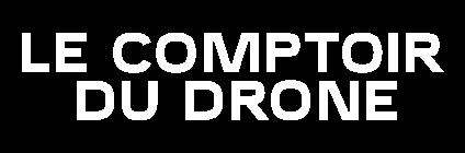 Logo Lcdd