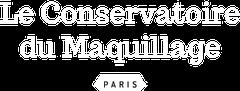 Logo Le Conservatoire du Maquillage