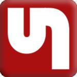 Logo Lemnet
