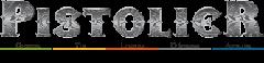 Logo Le Pistolier