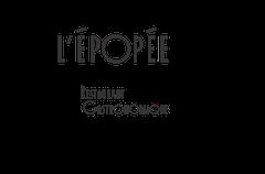 Logo L'Epopee