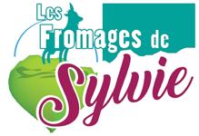 Logo SARL les Fromages de Sylvie