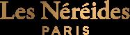 Logo Les Nereides