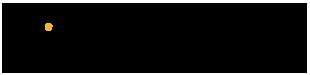 Logo Les Rhums de Ced