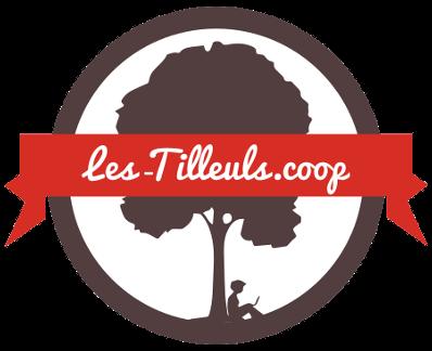Logo Les-Tilleuls Coop