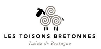 Logo Distrilaine