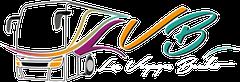 Logo Societe Boulet