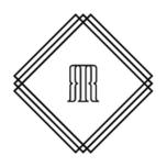 Logo Le Tripot Regnier