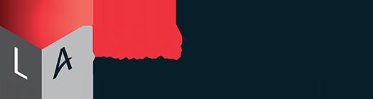 Logo Libre' Assurances