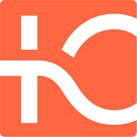 Logo Lifen