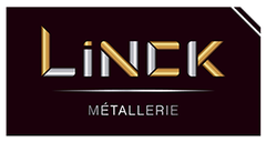 Logo Linck