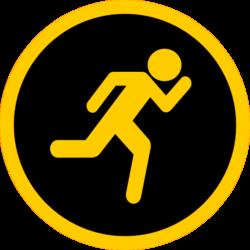 Logo Little Big Escape