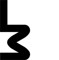 Logo EURL Lm Architecte