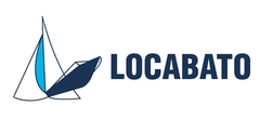Logo SARL Locabato