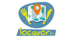 Logo Infoproj